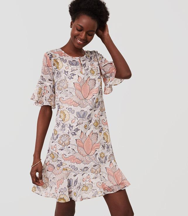 floral flounce dress.jpg