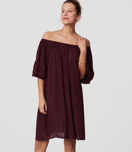 OTS dress burgundy.jpg