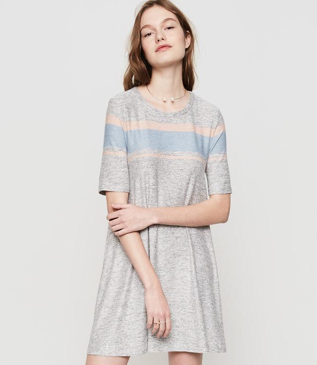 striped swing dress.jpg