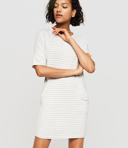 striped drop shoulder dress.jpg