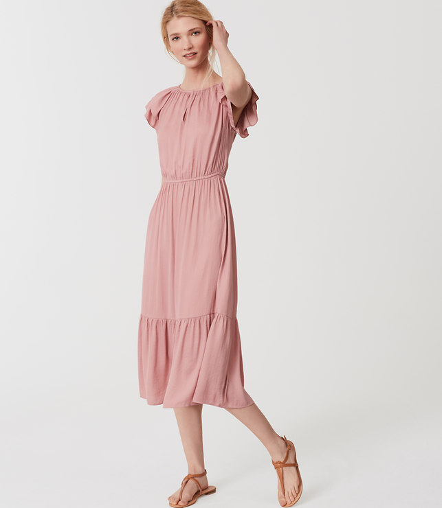 blush flutter dress.jpg