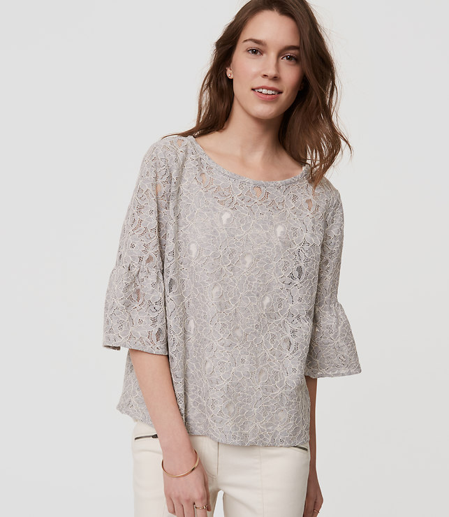 floral lace bell sleeve.jpg