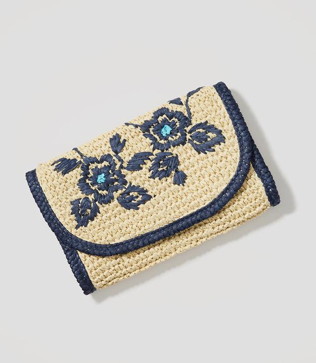 embroidered straw clutch.jpg