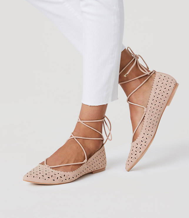 cut out lace up flats.jpg
