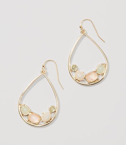 tear drop stone earrings.jpg