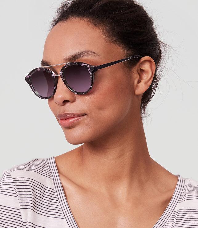 mirrored bar sunglasses.jpg