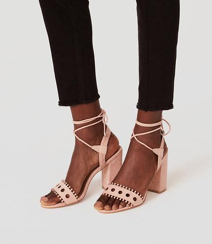 cutout sandals.jpg