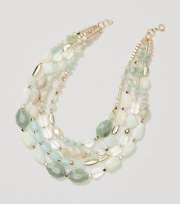 multi strand necklace.jpg
