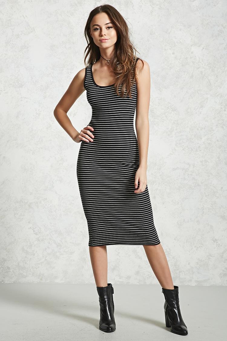 striped midi dress.jpg