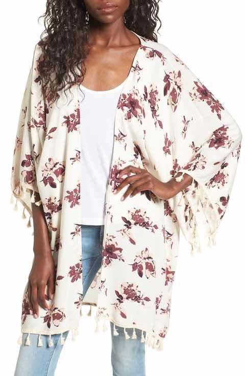 nordstrom kimono.jpg