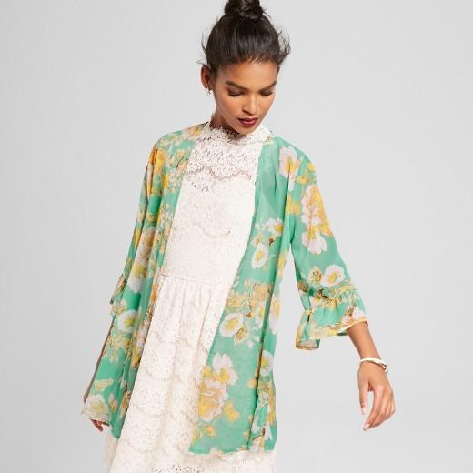 target kimono.jpg