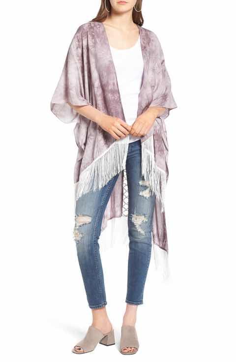 woven back kimono.jpg