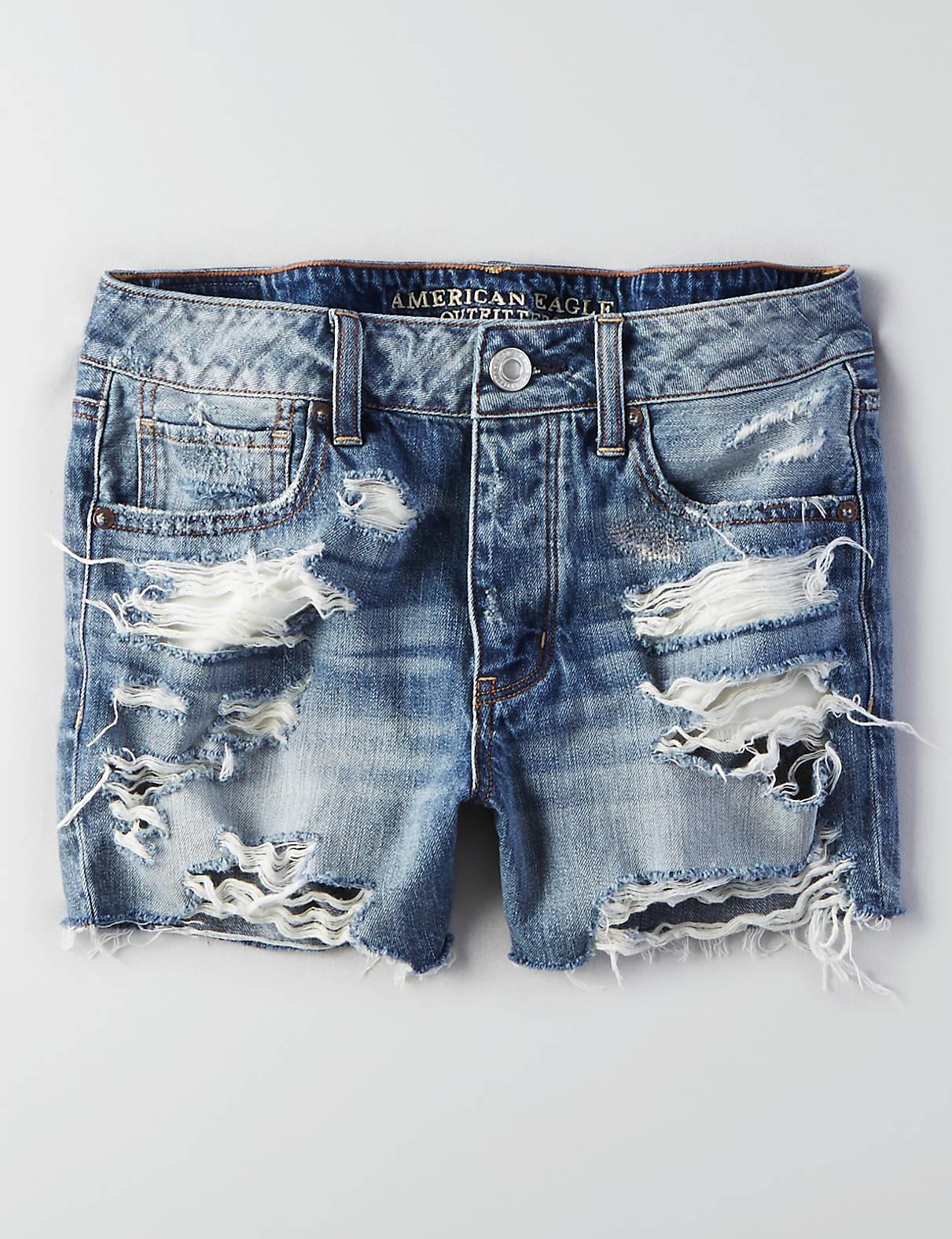 AE tomgirl shorts.jpg
