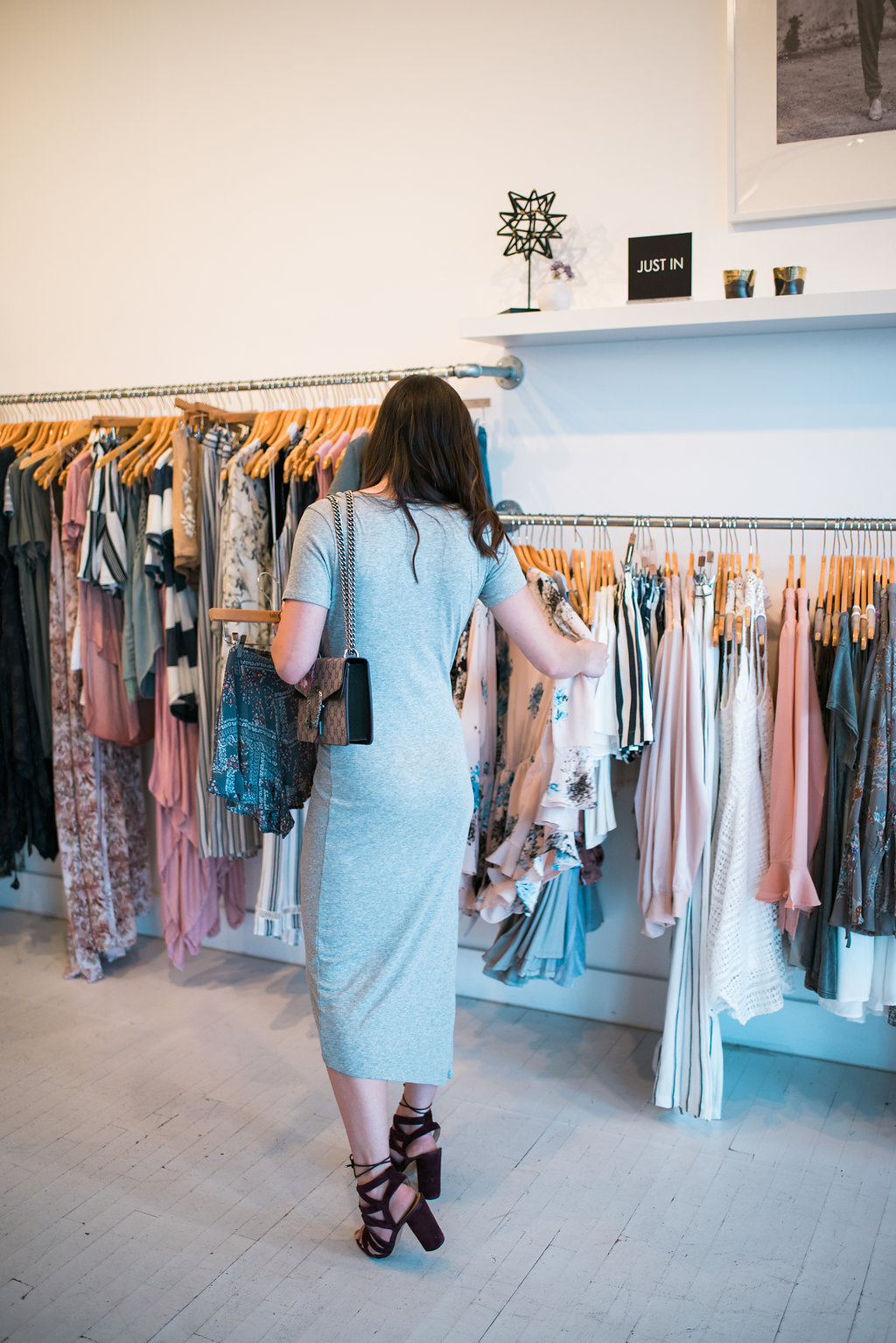 """<img src ="""" the-importance-of-friendship-support-and-other-reflections.jpg"""" alt ="""" style-collective-blogger-meetup-denver-fabrik-boutique-the-importance-of-friendship-sam-edelman-yardley"""">"""