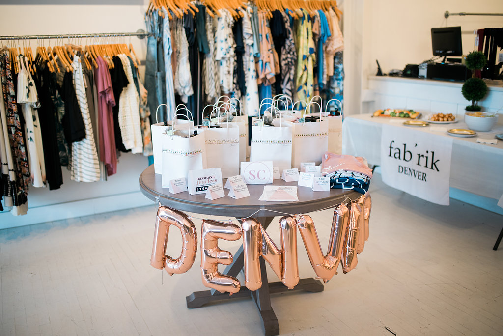 """<img src ="""" the-importance-of-friendship-support-and-other-reflections.jpg"""" alt ="""" style-collective-blogger-meetup-denver-fabrik-boutique-the-importance-of-friendship"""">"""