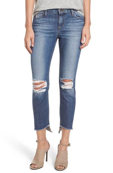 joes jeans.jpg