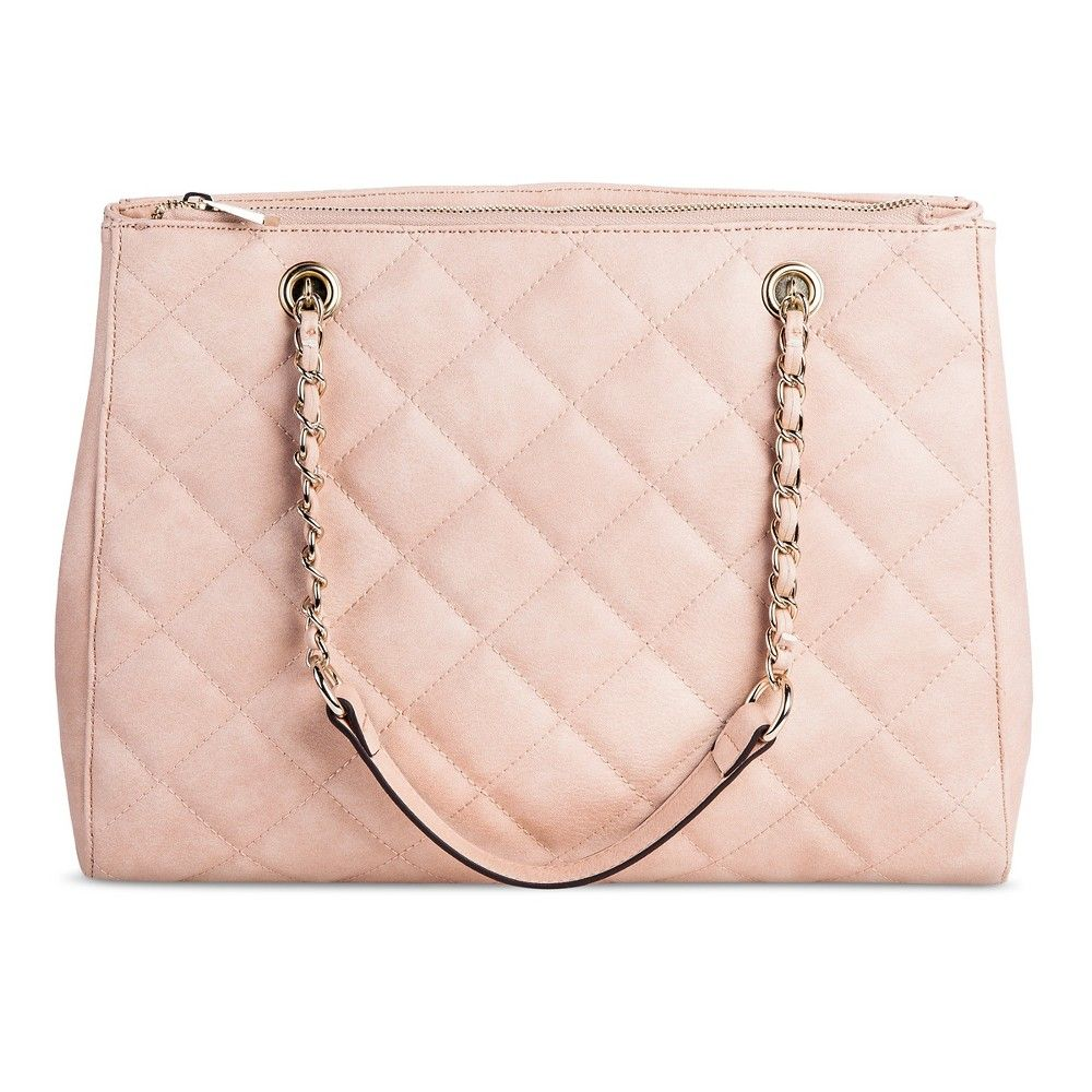 target light pink quilted handbag.jpg