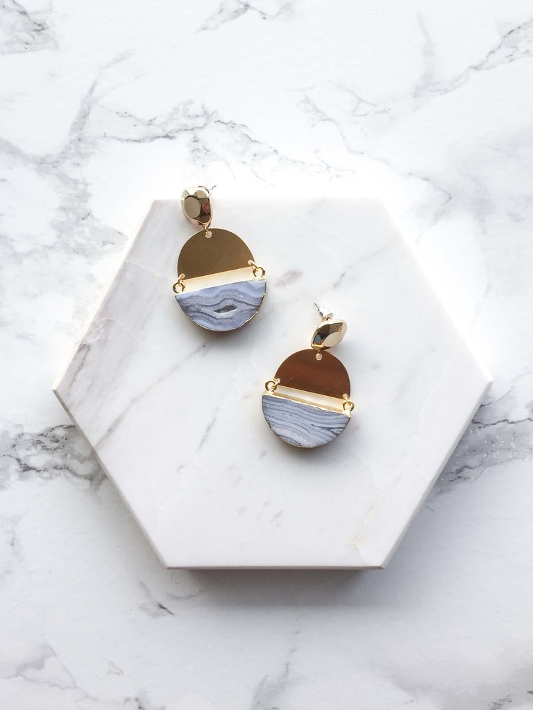 mod and jo chalcedony earrings.jpg