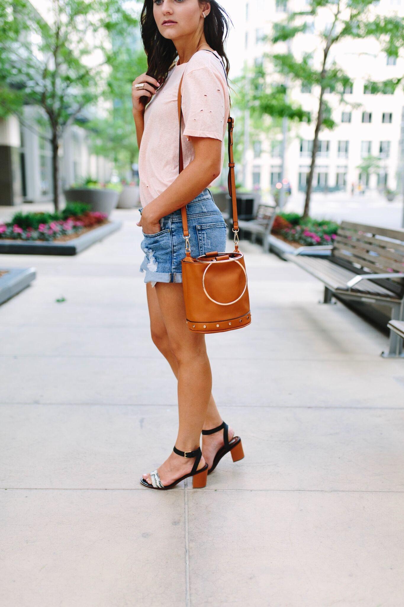"<img src = ""how-to-shop-designer-brands-for-less.jpg"" alt = ""how-to-shop-designer-brands-for-less-cole-haan-cambon-snakeskin-sandals-summer-fashion"""