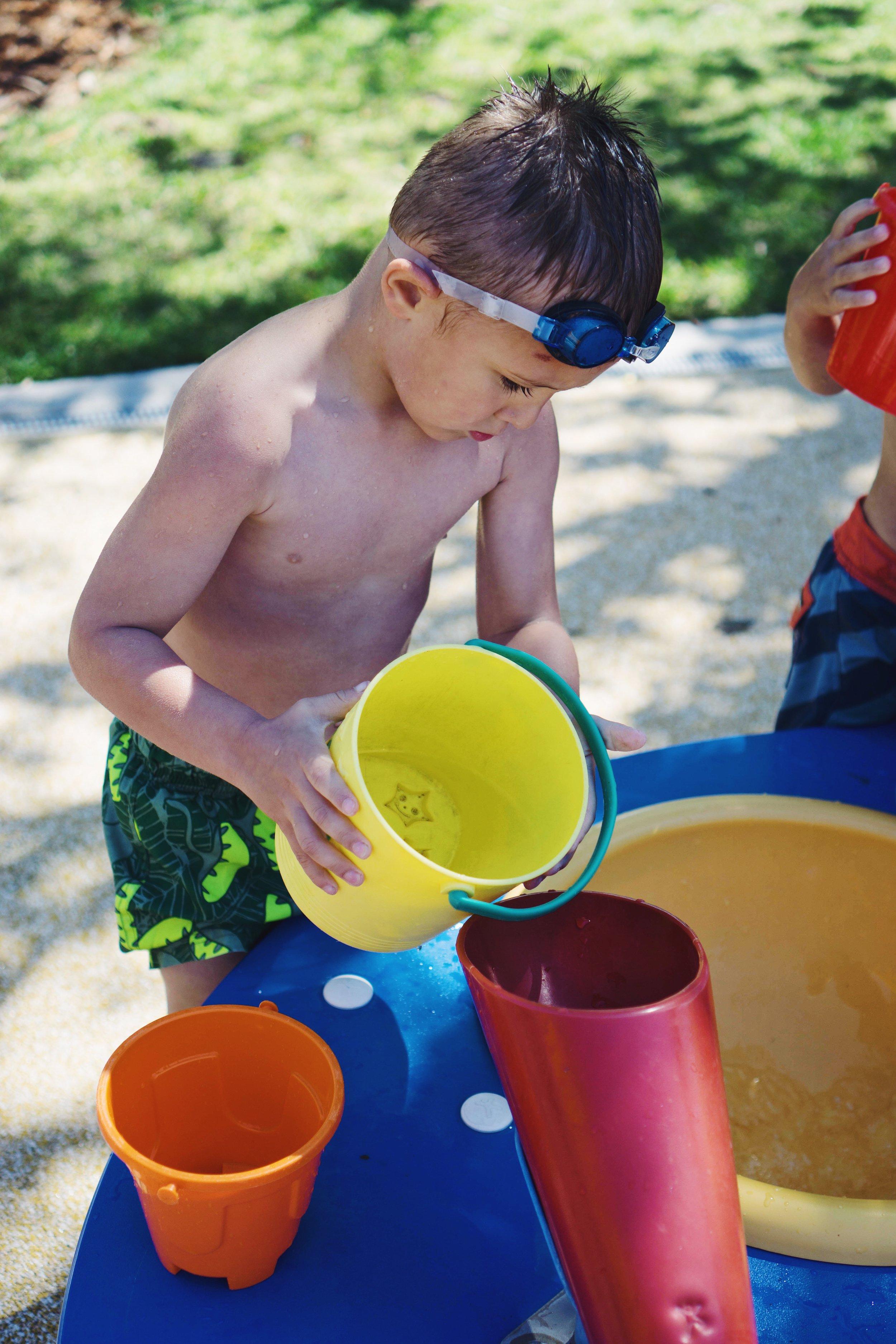 "<img src =""family-friendly-fun-in-denver-colorado.jpg"" alt =""fashion-bloggers-son-plays-at-a-local-pool-in-denver-colorado-sharing-family-friendly-fun-in-denver"">"