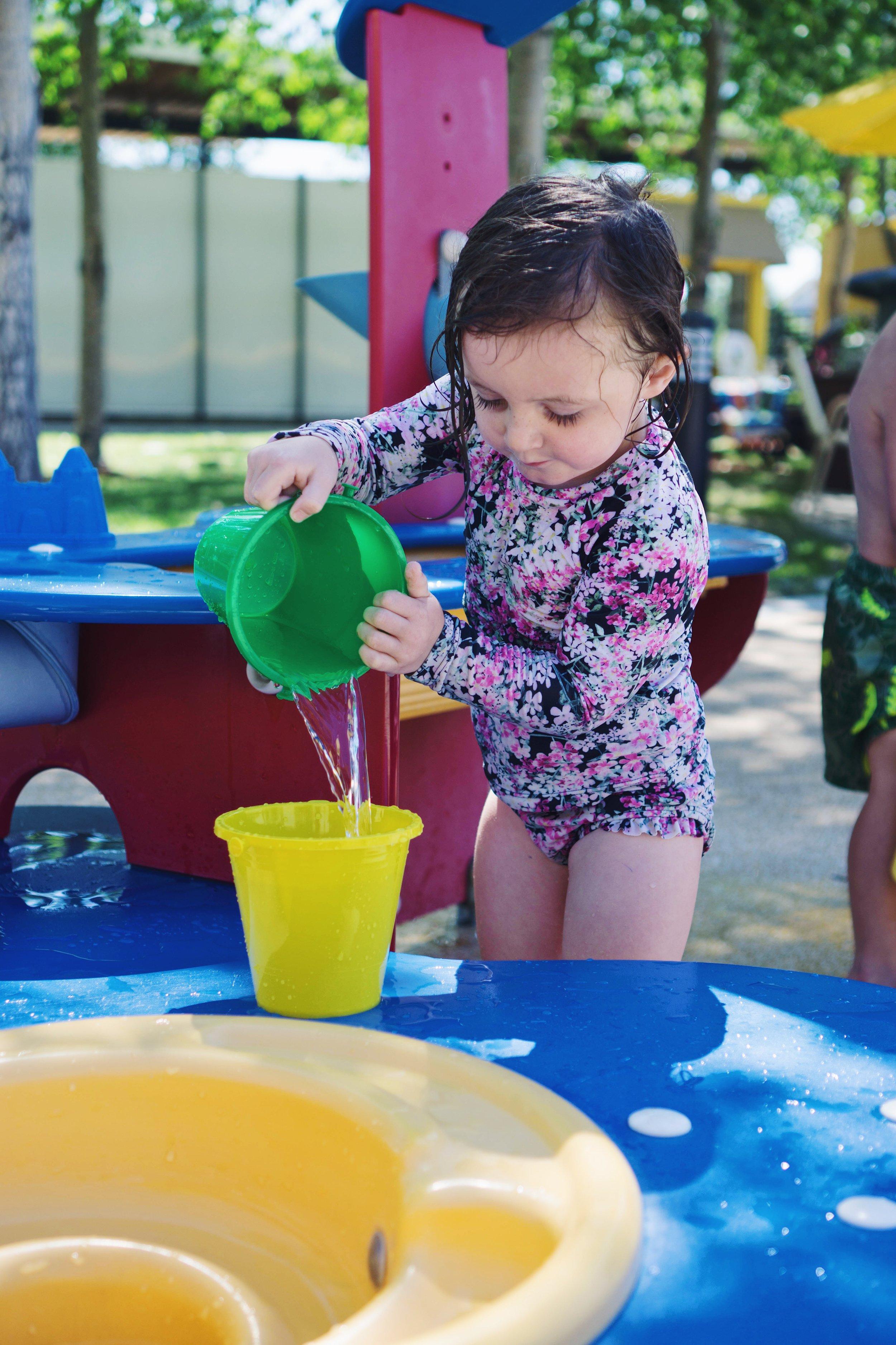 "<img src =""family-friendly-fun-in-denver-colorado.jpg"" alt =""fashion-bloggers-daughter-plays-at-a-local-pool-in-denver-colorado-sharing-family-friendly-fun-in-denver"">"