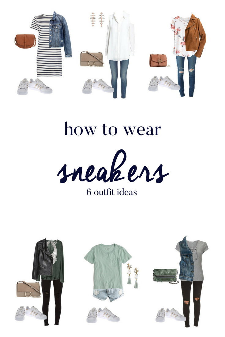 6-outfit-ideas-for-wearing-sneakers.jpg