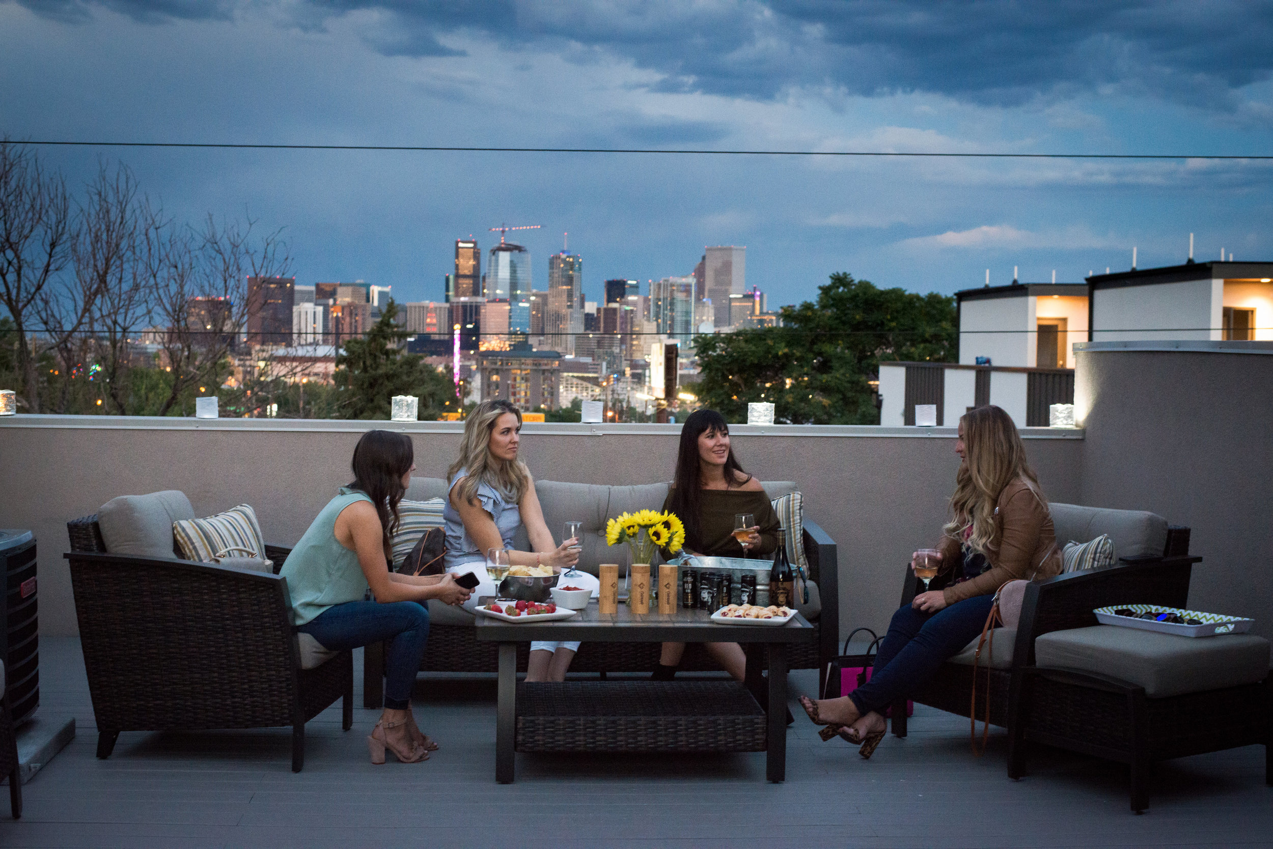 "<img src = girl's-night-in.jpg"" alt = ""taking-time-for-yourself-a-girl's-night-inspiration-rooftop-wine-and-best-girl-friends"">"