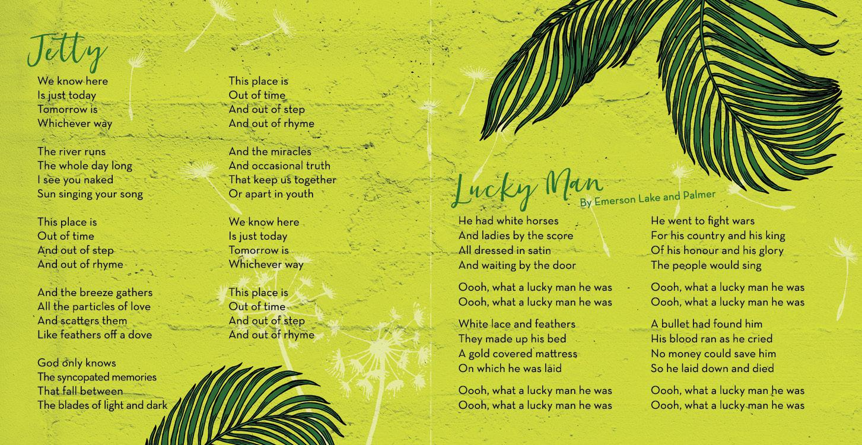 07 booklet.jpg