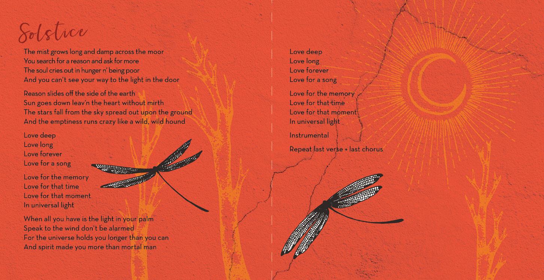 12 booklet.jpg