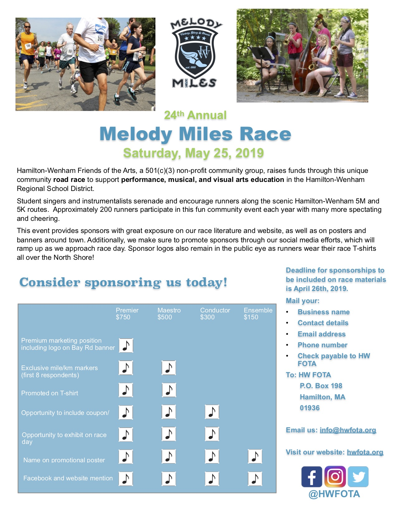 Melody Miles 2019 Sponsorship Flyer.jpg