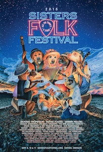 SFF-Poster2016.jpg