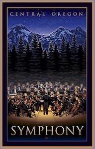 CO_SymphonyPoster.jpg