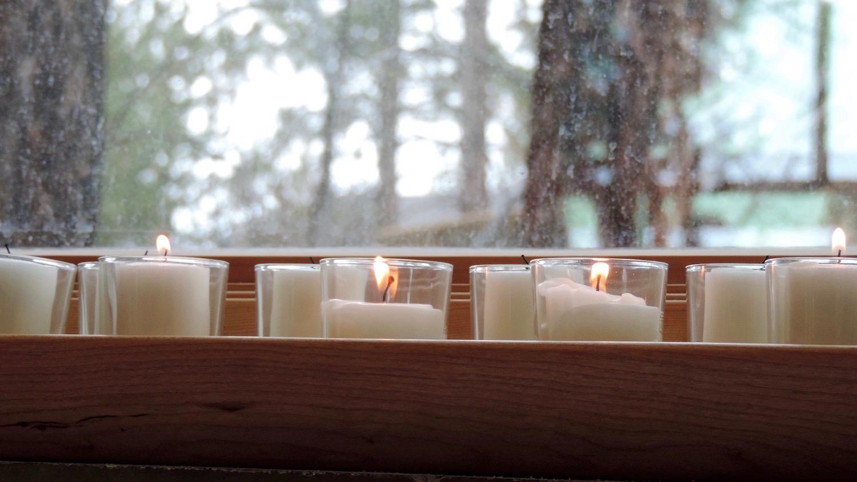 candles-snow.jpg