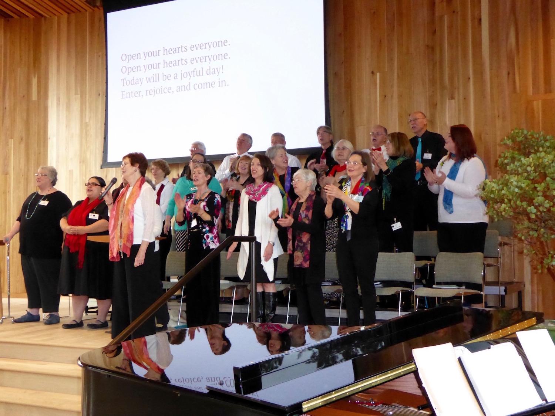 choir-virlene-piano.jpg