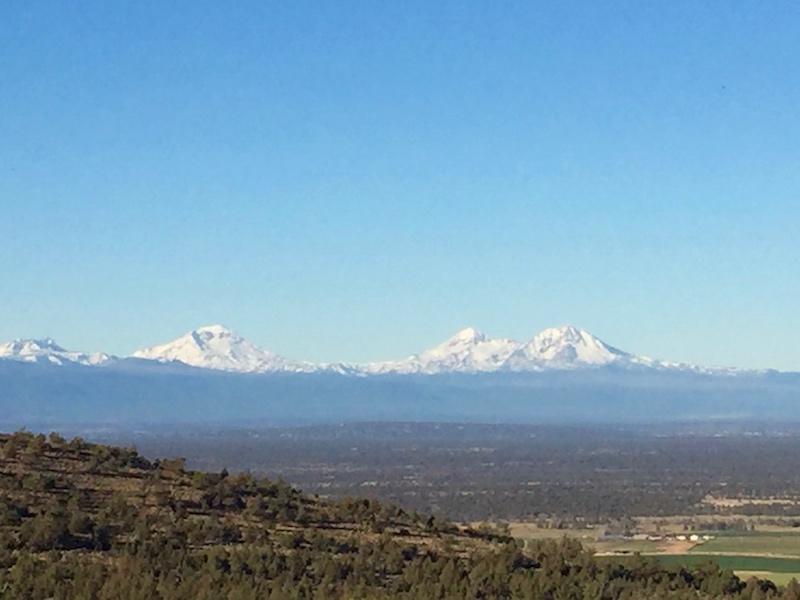 mountains-noreen.jpg