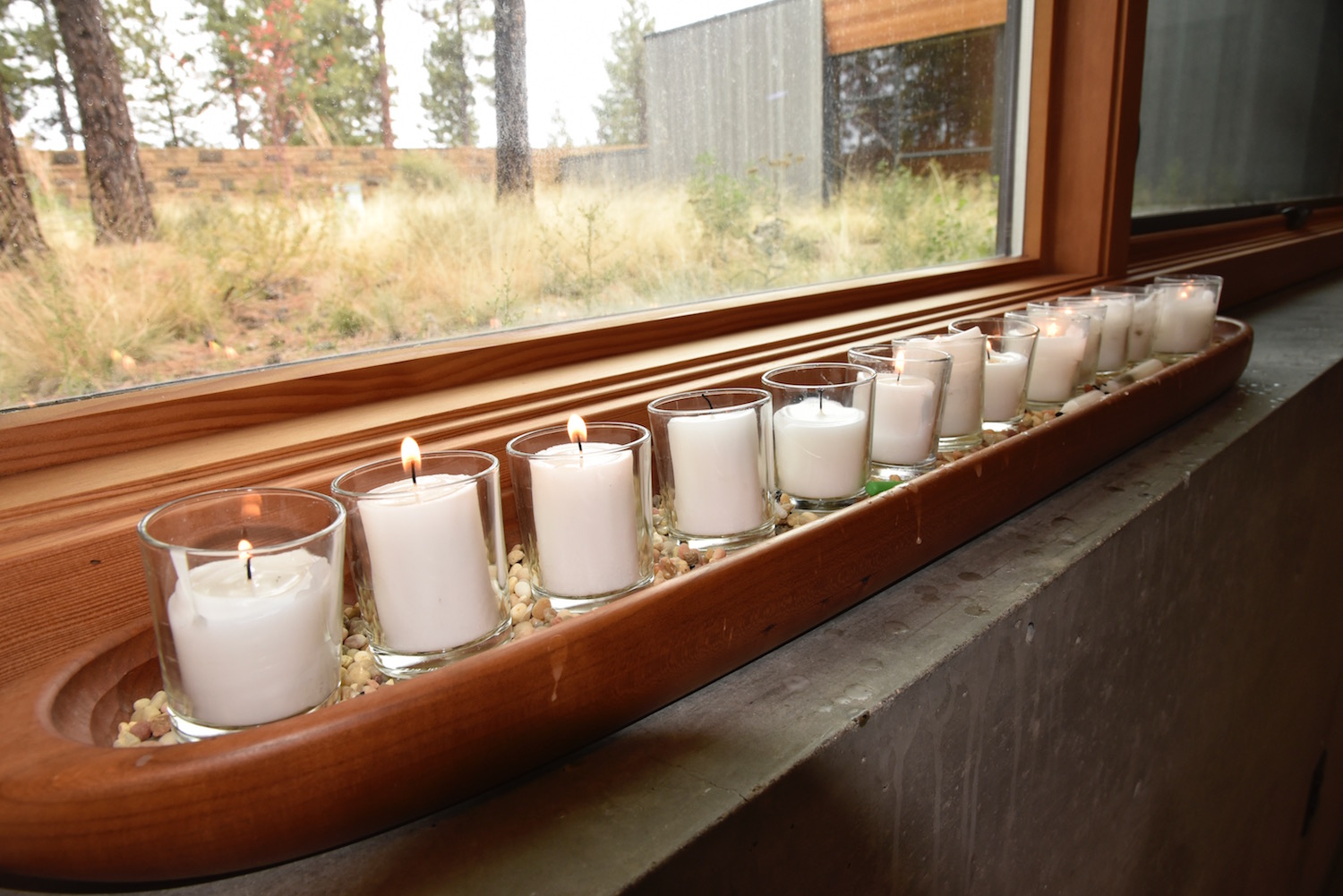 candles-window.jpg