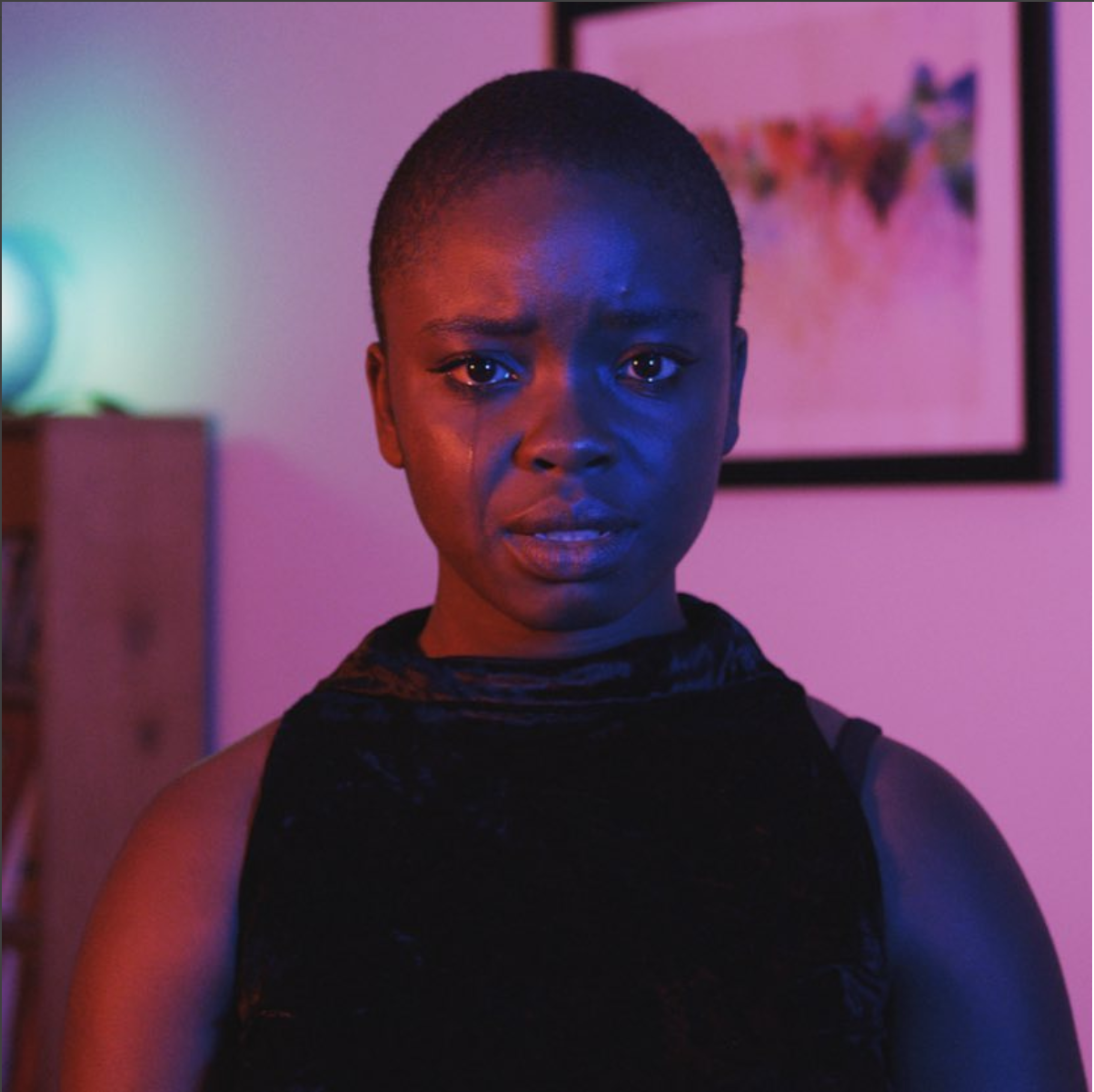 Joy (2018) dir. Lorena Lourenco
