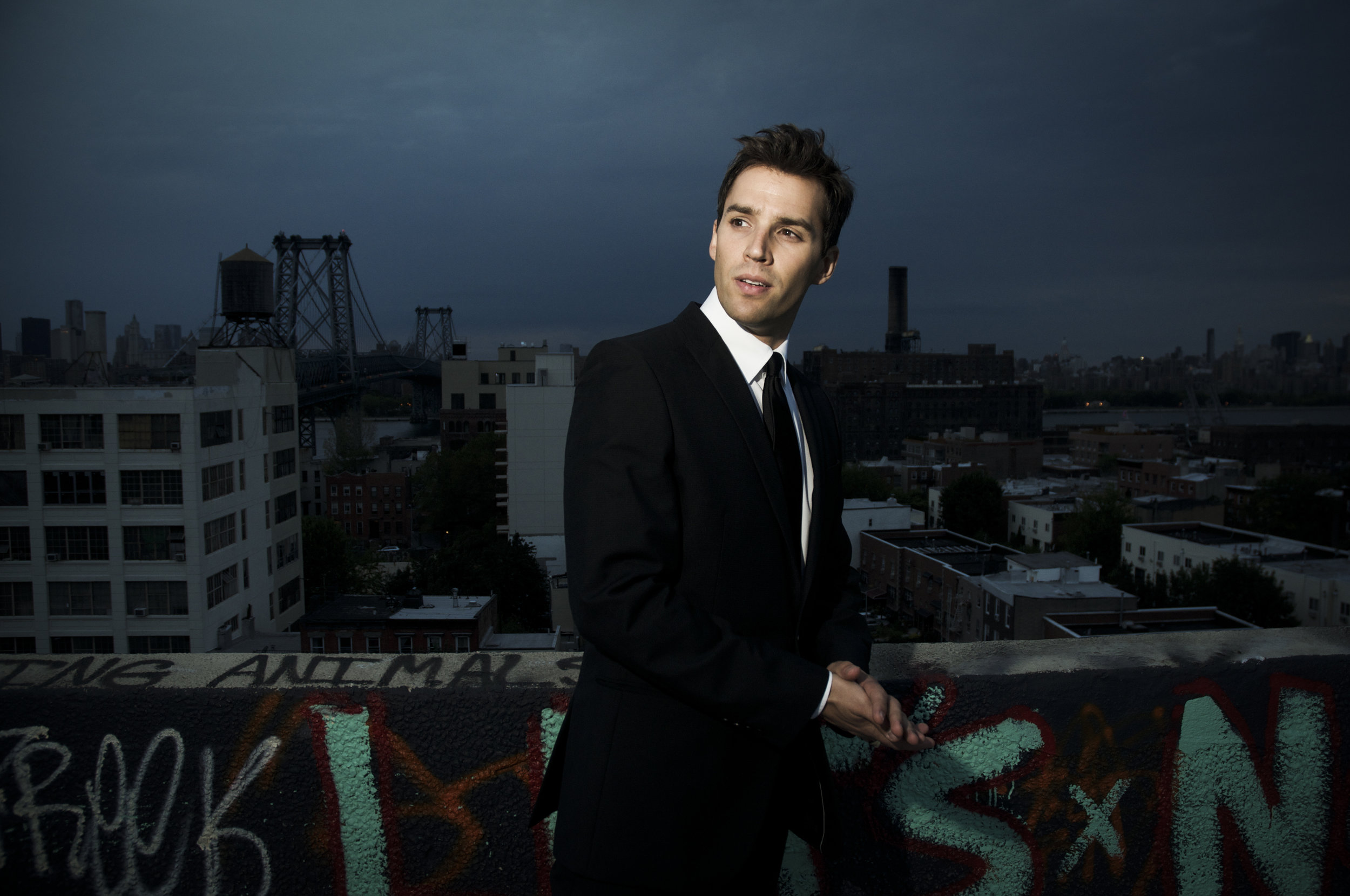 Ryan Silverman - Rooftop 1.jpg