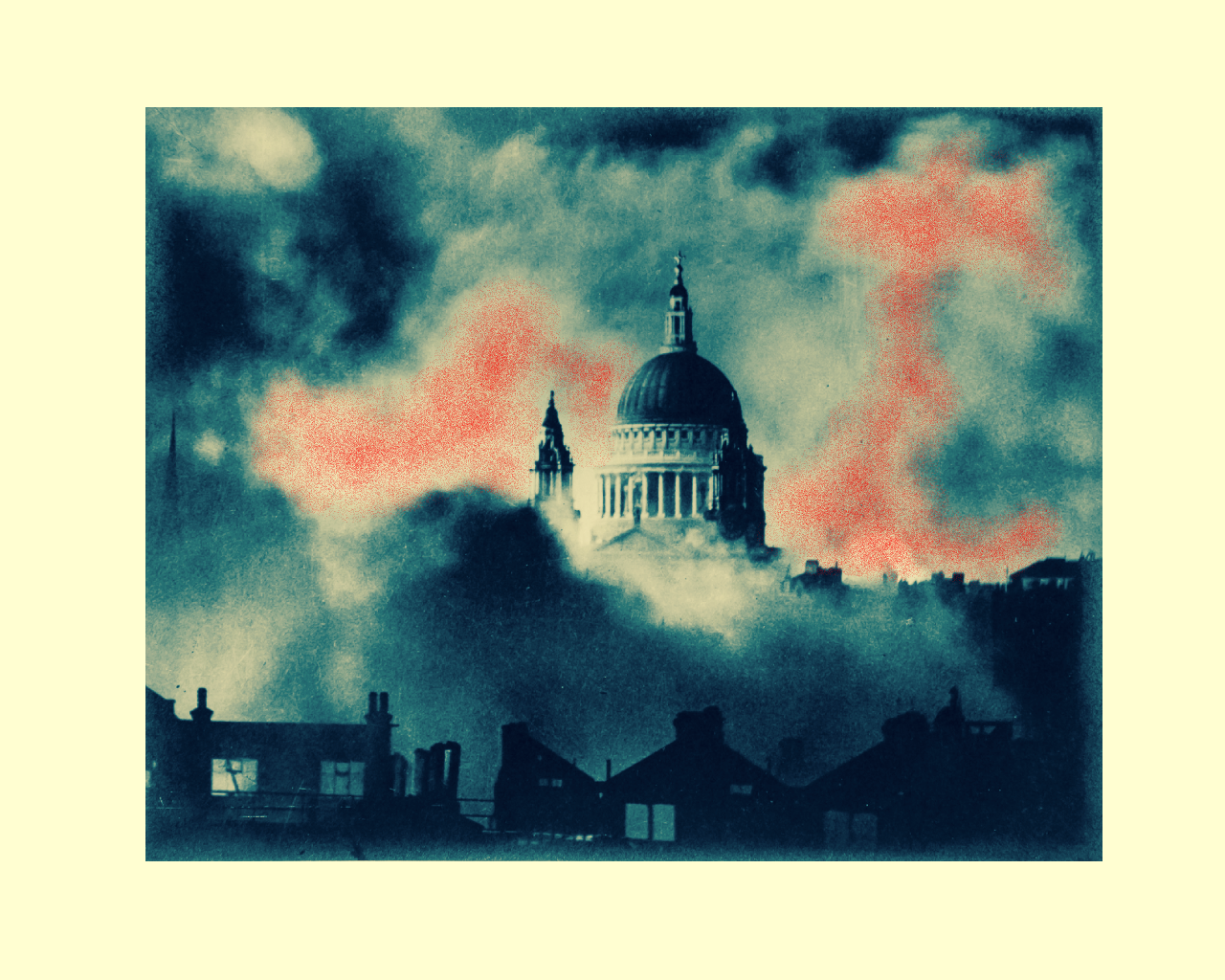 St. Paul's Survives - Red.png