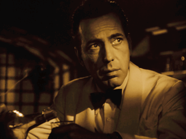 Casablanca- effects.png