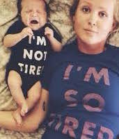 tired mom and baby.jpeg