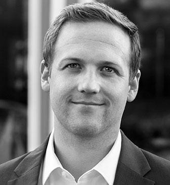 Jeff Hixon  Principal & Founder