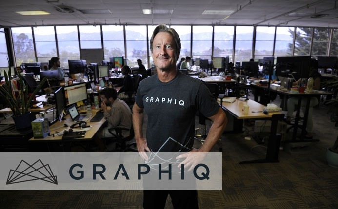 "<span style=""caption-title"">Data Technology Company in California</span></br> Graphiq needed to strategically grow and diversify revenue. They put DPMG on the most complex marketing initiatives."