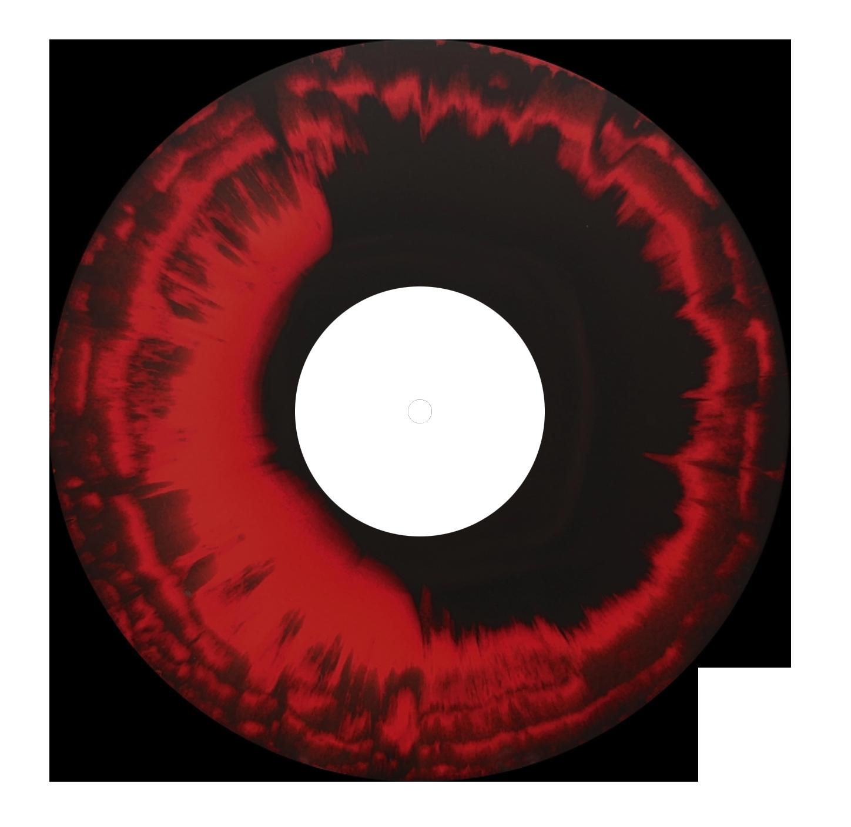 King-Gizzard-Vinyl-Mockup.png