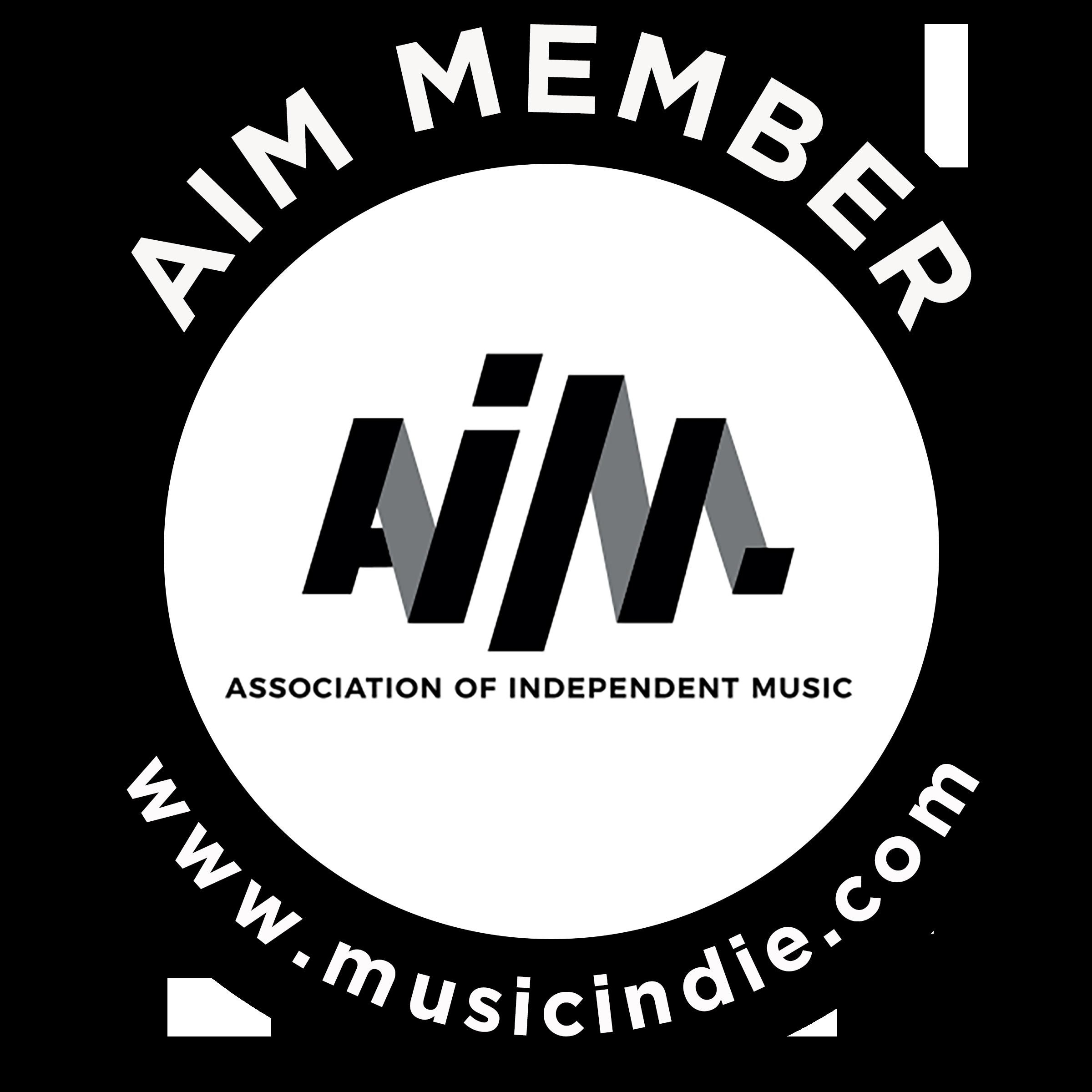AIM Member.png