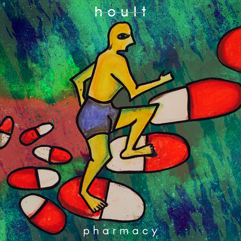 Hoult - Pharmacy