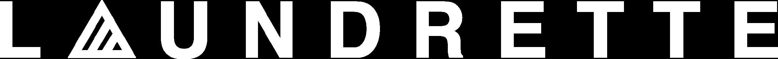 laundrette-logo-01 white.png