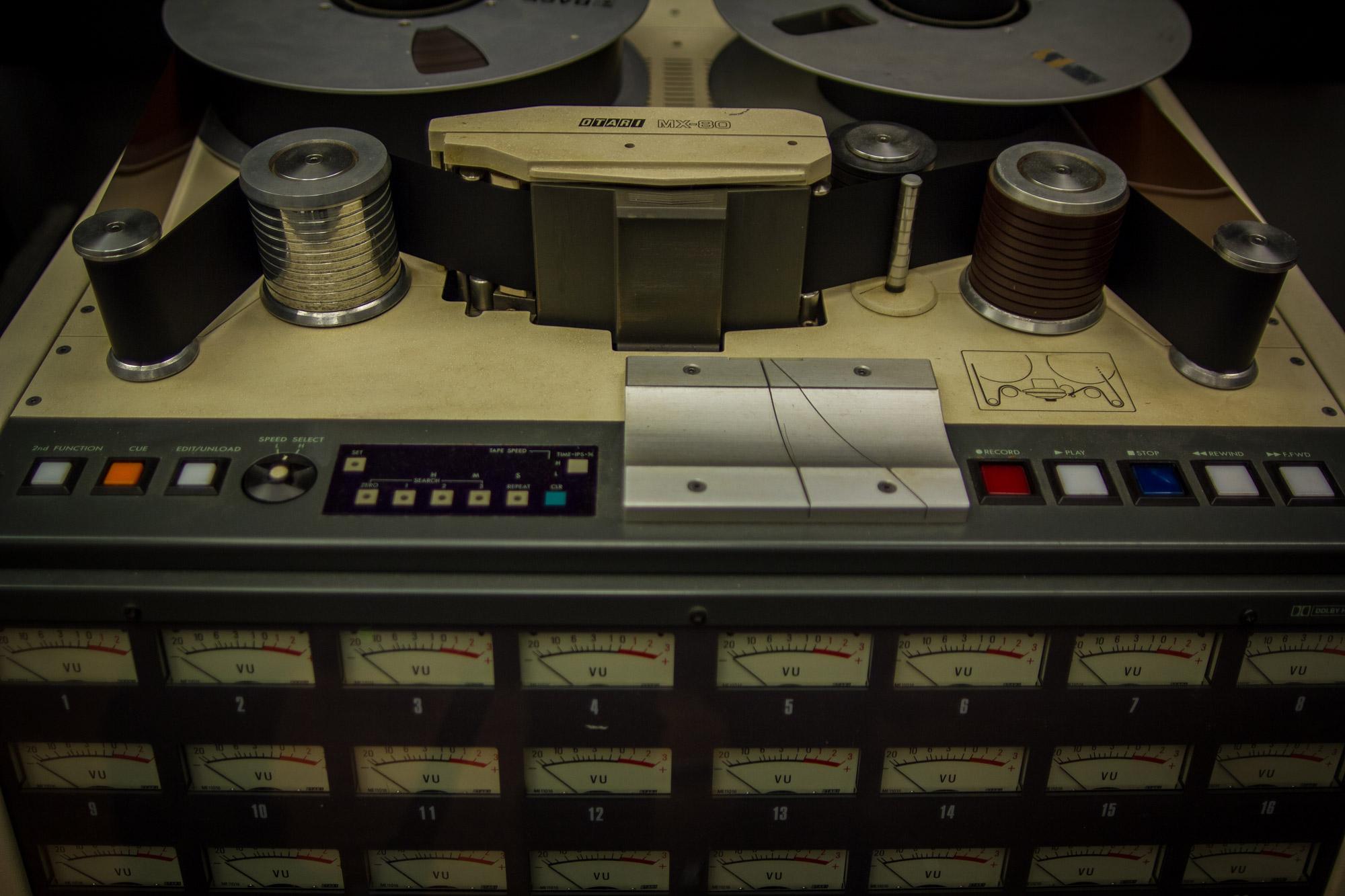 FMS 05 - Otari.jpg