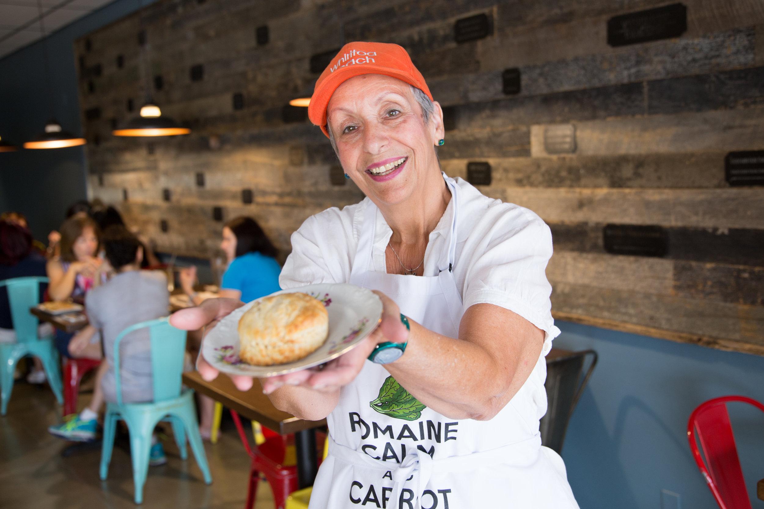 The Joy Bus Diner HI RES Gallery Debby Wolvos (22 of 80).jpg