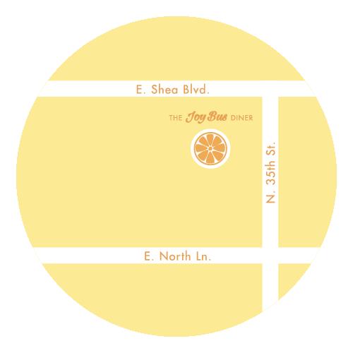 Joy Bus Diner Map 2-01.png